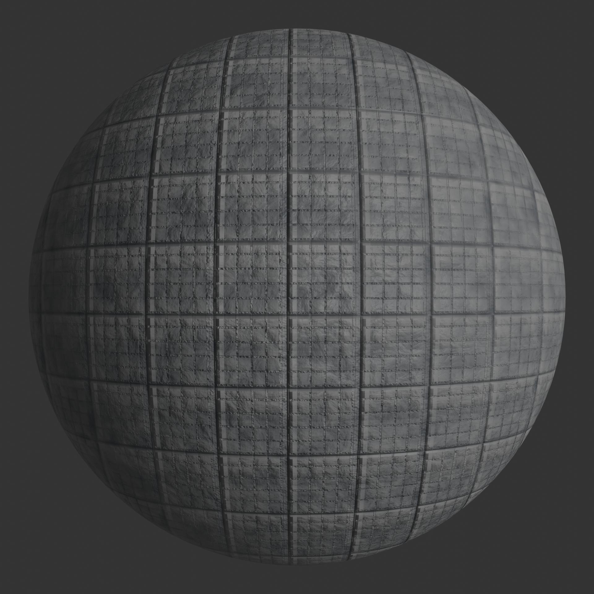Concrete 14