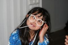 glasögon 003