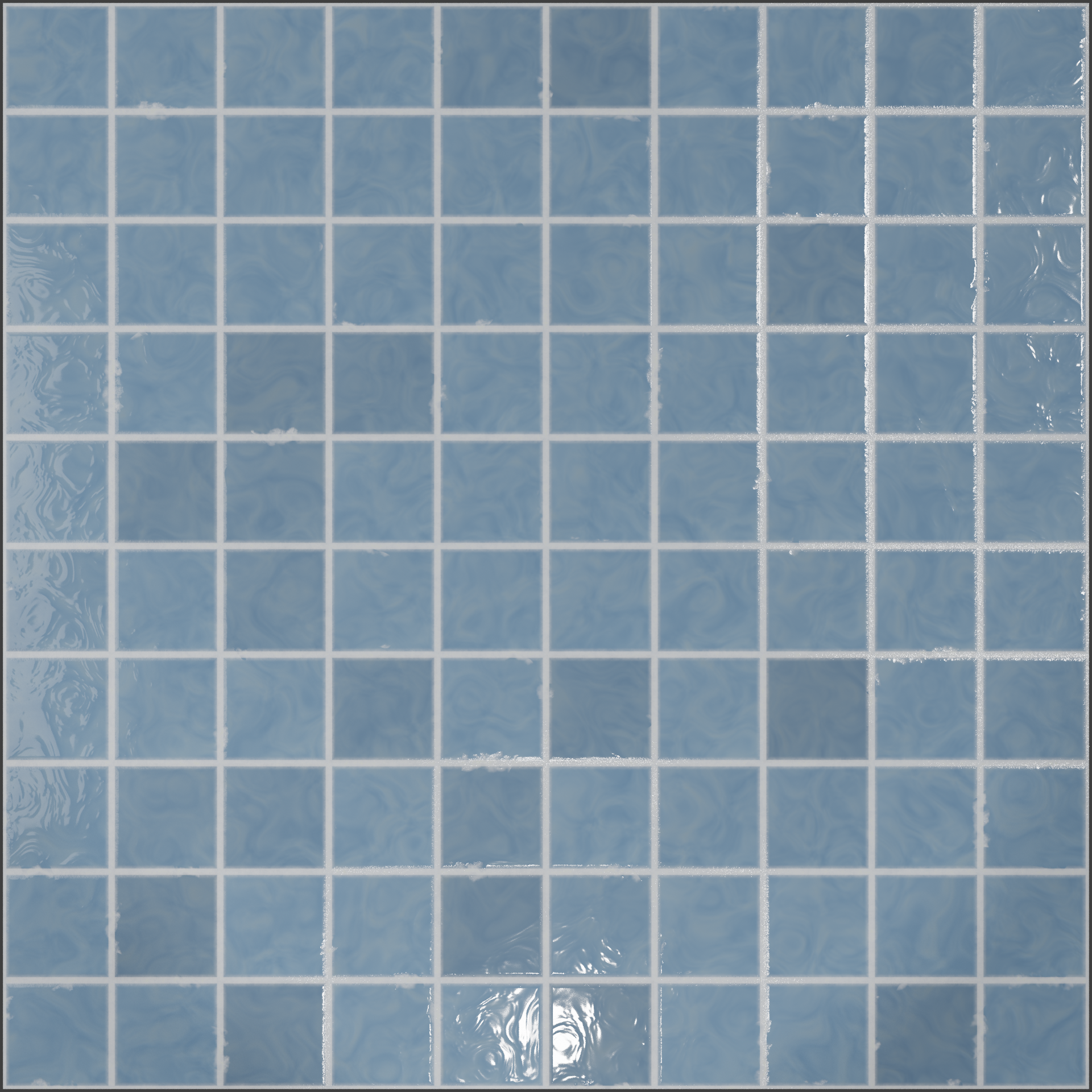 Tile Example 3