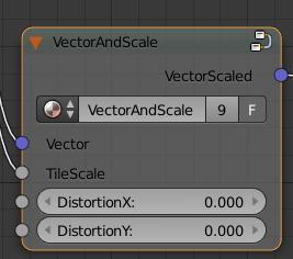 VectorAndScale