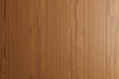 wood clearcoat plank 1