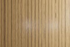wood worn 1